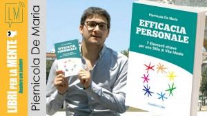 04 efficacia personale