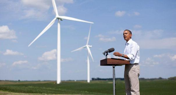 Clean-Power-Plan-Obama-1