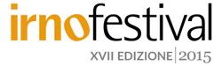 irnofestivalok