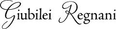 logo giubilei regnani