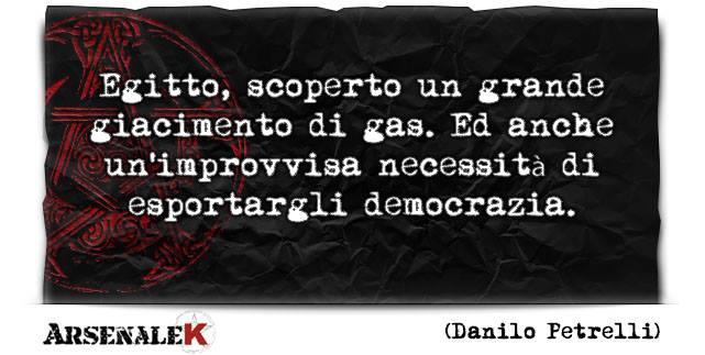 egitto-eni-democrazia