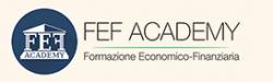 fef academy