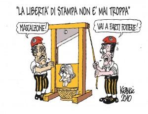 liberta_stampa