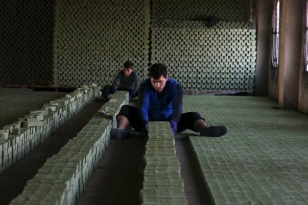 Siria-fabbrica-sapone-olio-oliva-2