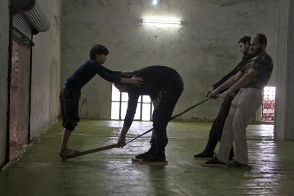 Siria-fabbrica-sapone-olio-oliva-4