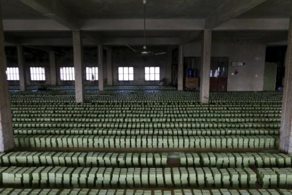 Siria-fabbrica-sapone-olio-oliva-5