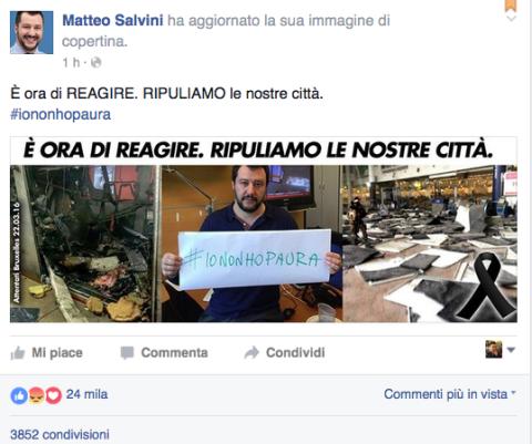 Bruxelles-Matteo-Salvini-1