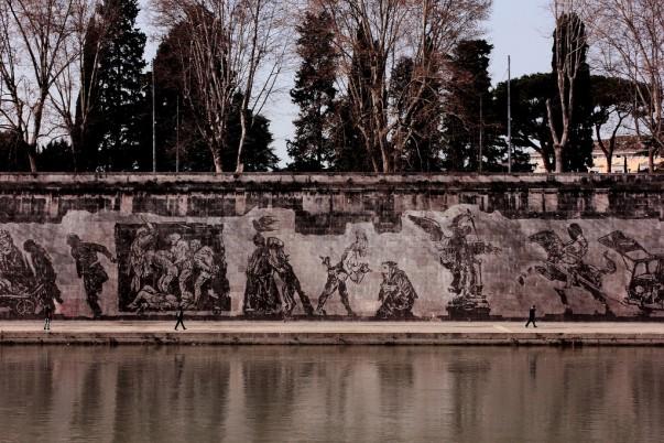 William-Kentridge-Triumphs-and-Laments-Roma-2