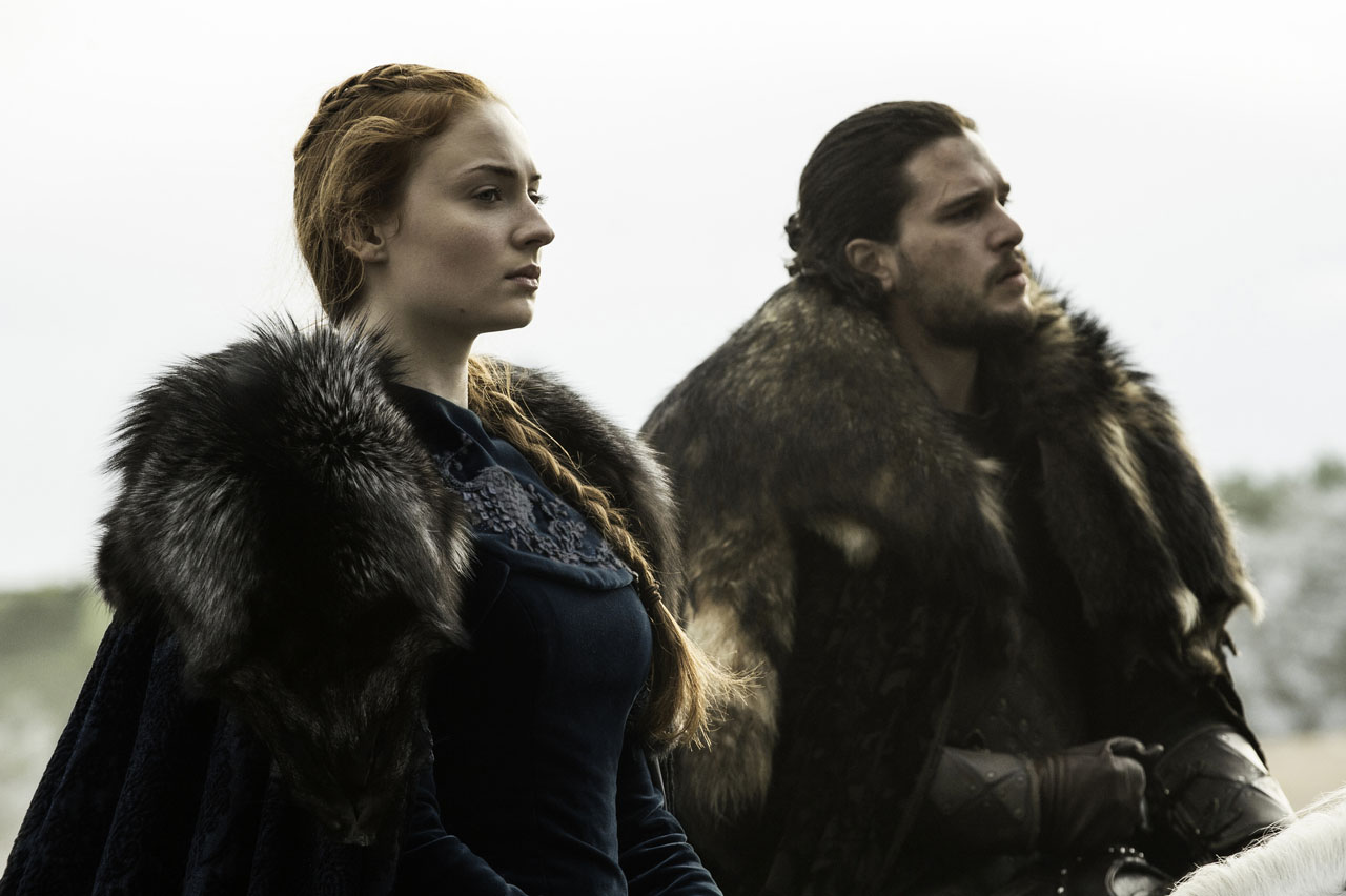 Game-of-Thrones-6x09-5