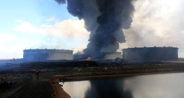 libia_attacco-ai-pozzi-petroliferi-