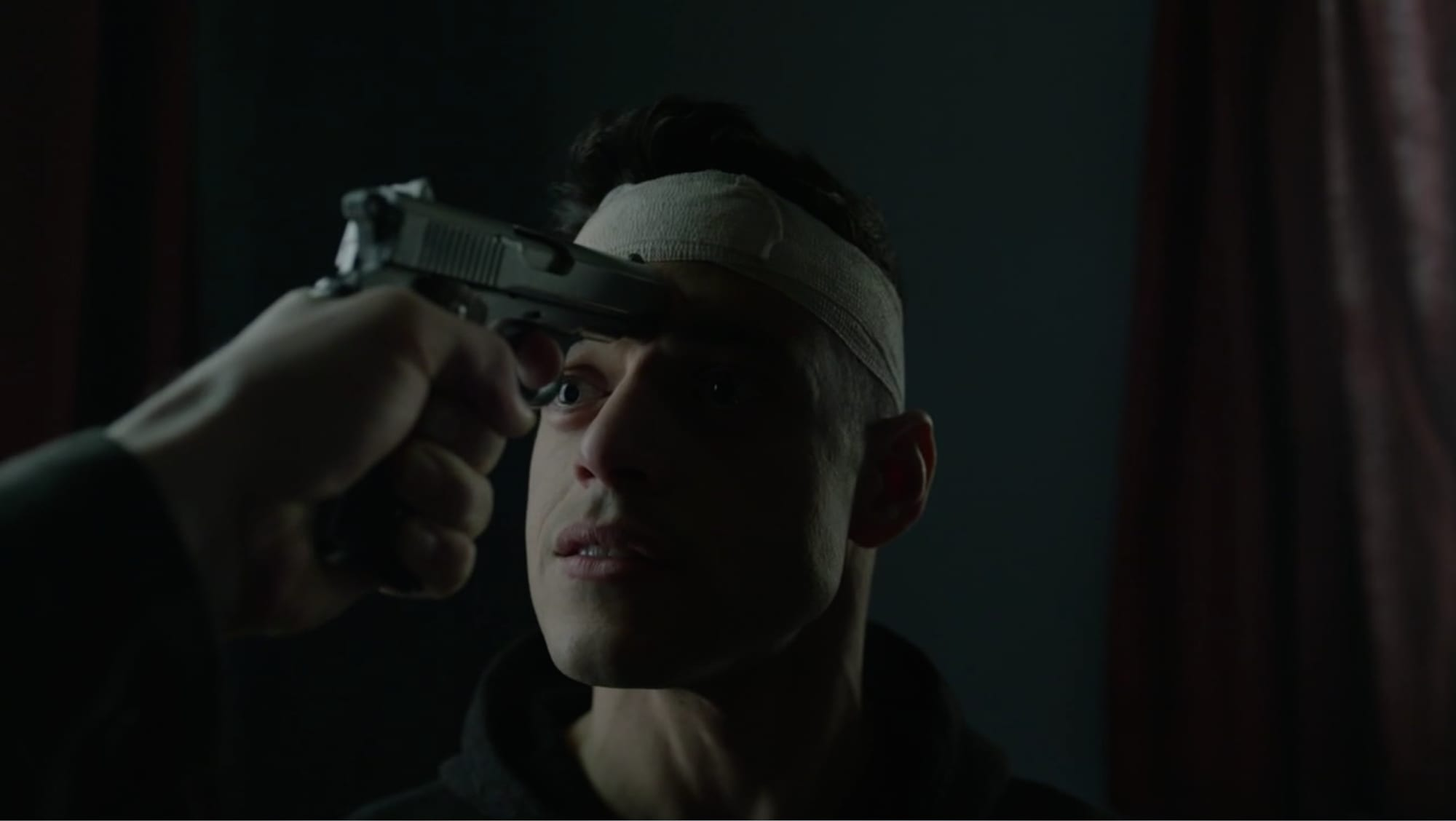 mr-robot-season-2
