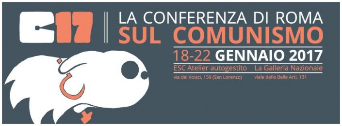 conferenza_comunismo-c17-2