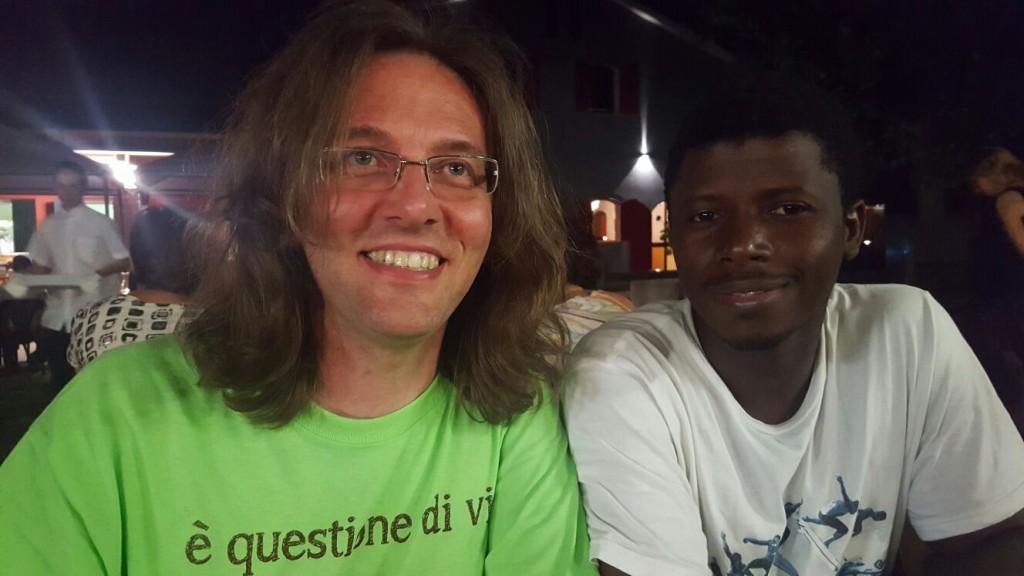 Percorso_Vita-Don_Luca_Favarin-intervista-2