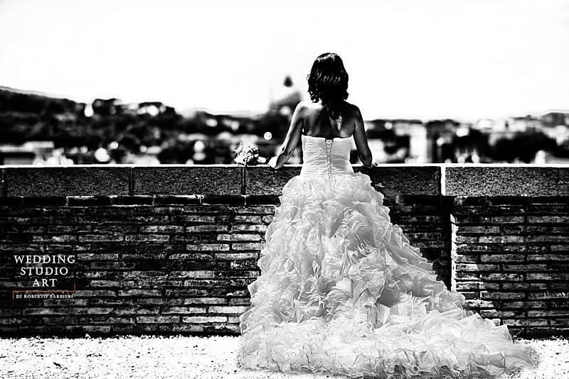 wedding-studio-art-1