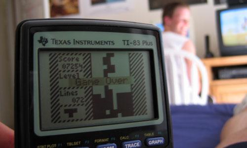 calcolatrice-Doom-Super_Mario-Tetris-1