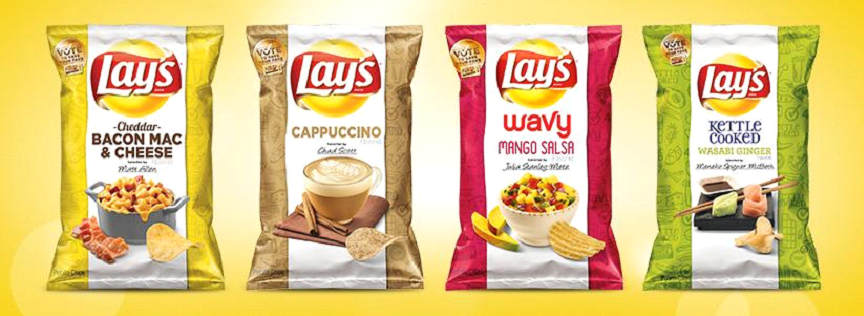 lays-campagna_marketing