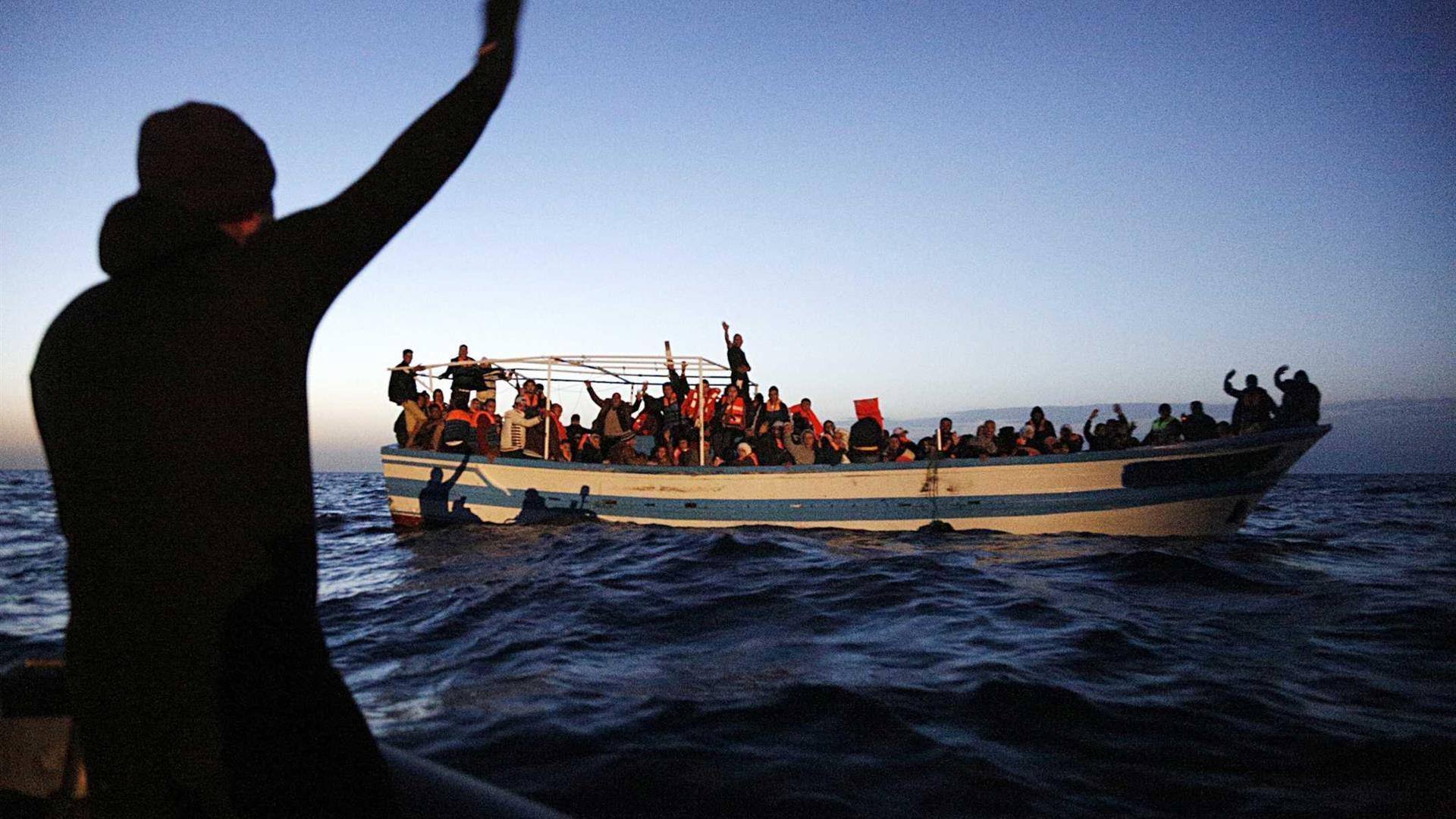 migranti-minniti-orlando-1