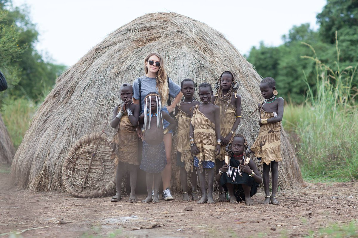 sara-melotti-etiopia