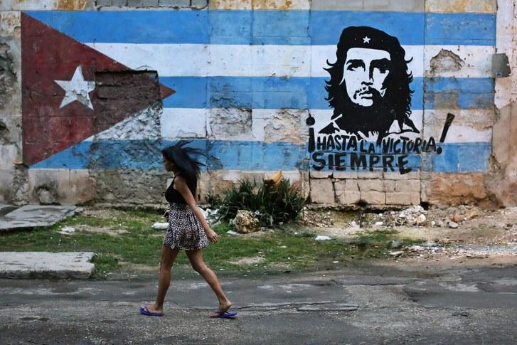 che_guevara-cuba-graffiti