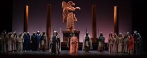 Nabucco - Andguladze e Brioli