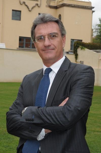 Marco-Trombetta