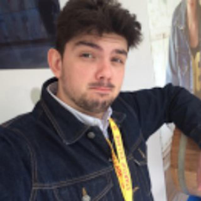 Ruslan-Akhmedov