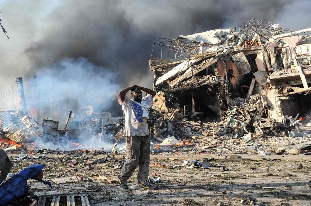 strage-Mogadiscio-somalia-2