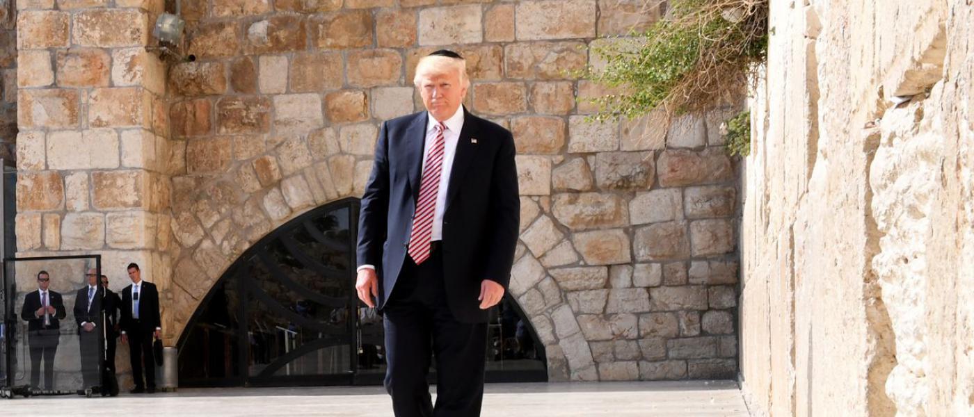 Trump-Medio_Oriente-2