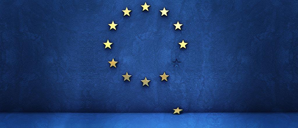 crisi-europea-2