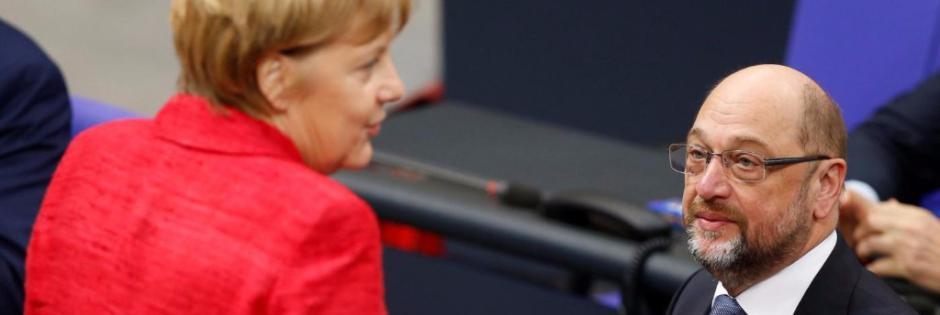merkel-schulz-accordo