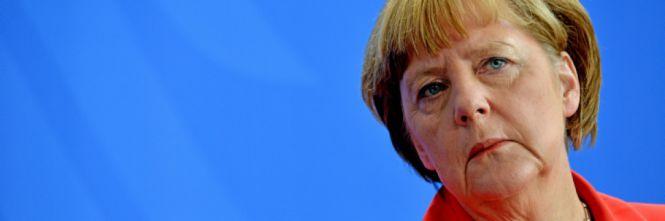 Germania-uscita-euro-2