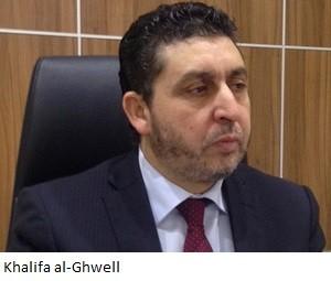20150908-Khalifa al-Ghwell-300x229