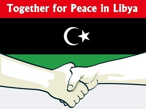 20150916-together-for-pace-libya-300x224