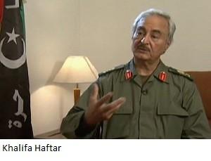 2050908-General_Haftar-300x229