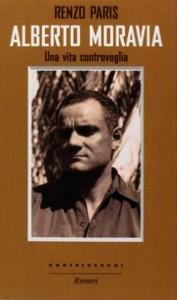 Una Vita Controvoglia biohgrafia di Alberto Moravia , pag 375. Castelvecchi 2013