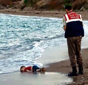 bimbi siriani6