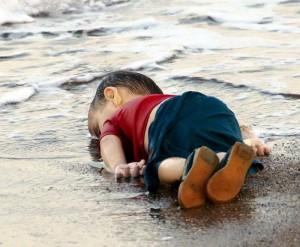 bimbi siriani7
