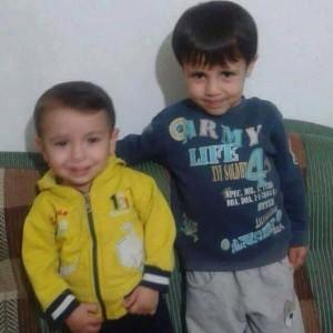 bimbo siriano vivo1