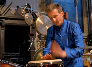 Piotr Sutt (Polonia)
