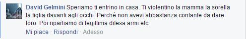 Davide Gelmini