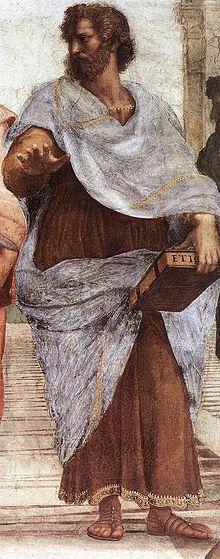220px-Aristotle_by_Raphael