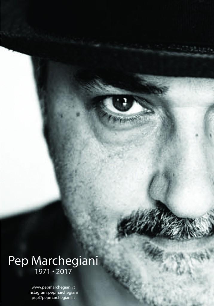 Pep_Marchegiani