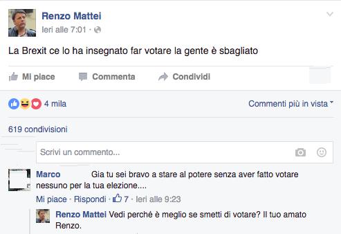Renzo