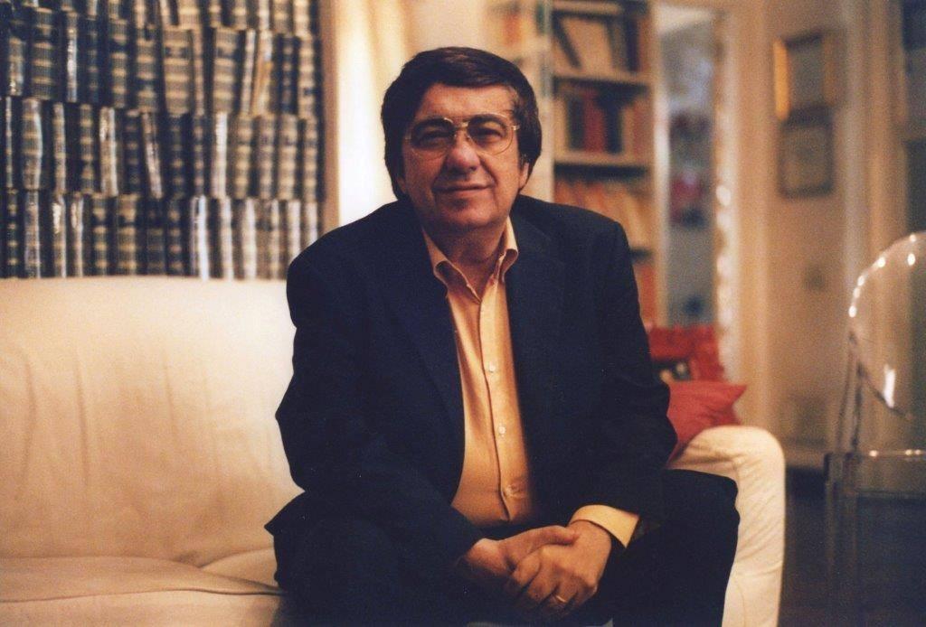 Renato Minore