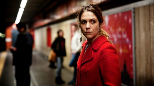 YOUng | Sole Cuore Amore di Daniele Vicari un film non riuscito ...