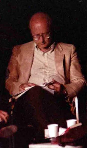 Aldo Rosselli