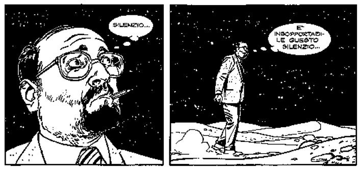 umberto-eco-dylan-dog