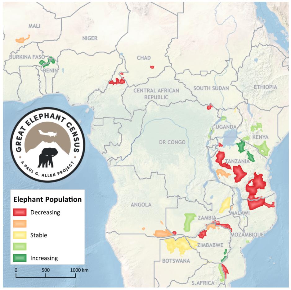 mappa-avorio-elefanti