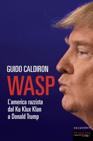 wasp-klu_klux_klan