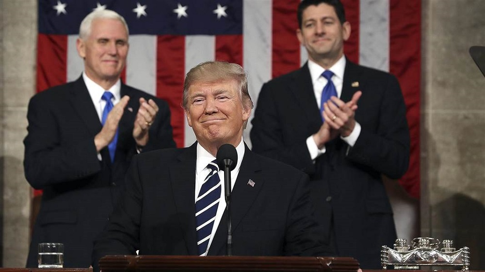 donald-trump-discorso-congresso